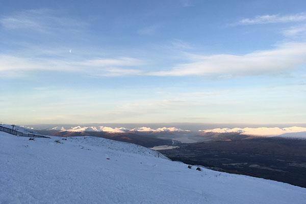 Nevis-Range-view-Scotland